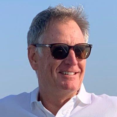 Greg Ris