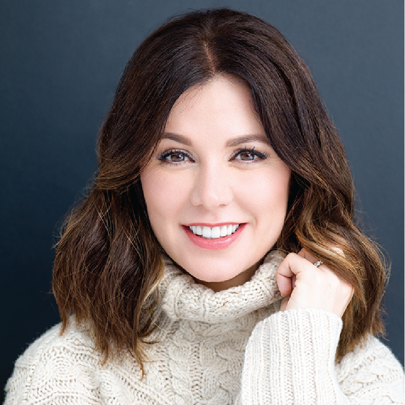 Fireside Chat: Collagen Through Lifestages