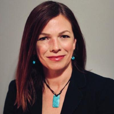 Angela Diesch