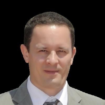 David_Vauzour_400x400-removebg-preview