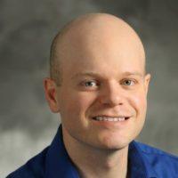 Derek Timm Headshot_social