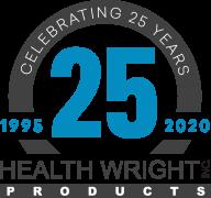 HWP 25 Logo-color-final@4x