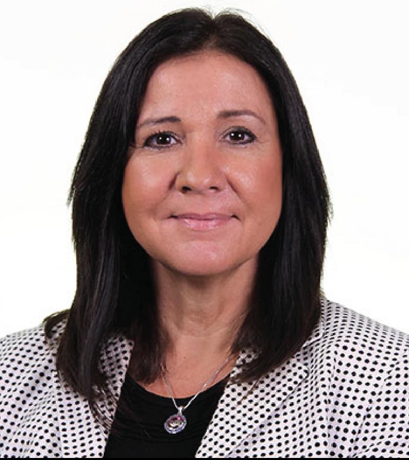 Michelle Canada