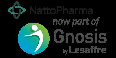 Nattopharma_GnosisbyLesaffre_logo2