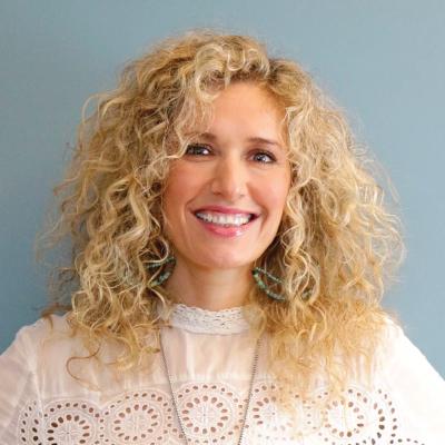 Sophia Kogan, MD
