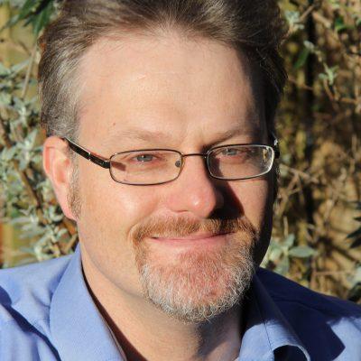 Steve Osborn