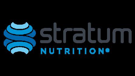Stratum-Nutrition (1)
