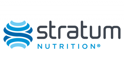 Stratum-Nutrition