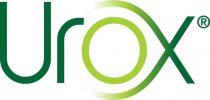 Urox Seipel Group