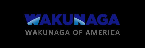 WAK Corp_Logo+WoA_600px_Color