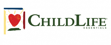 Childlifelogo
